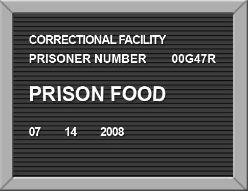 prison-card