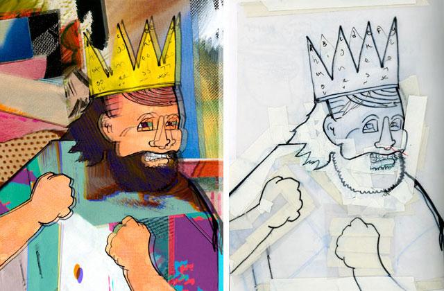 PART1-kingconcept2