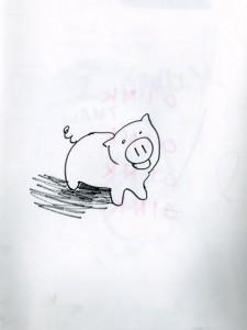 PART1-pig
