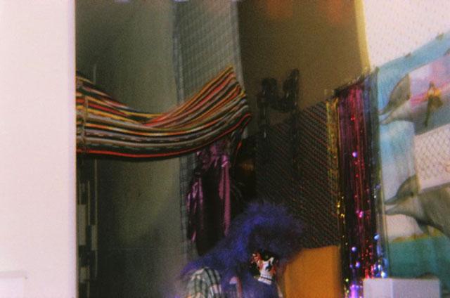 PART4-blur