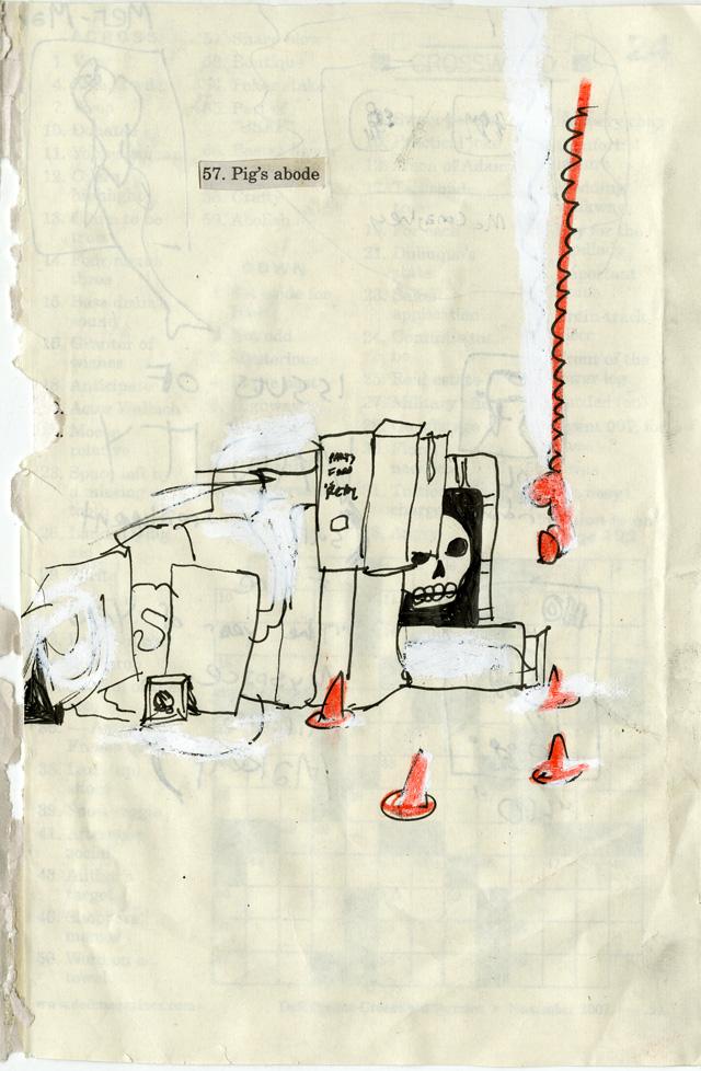 fort-sketch
