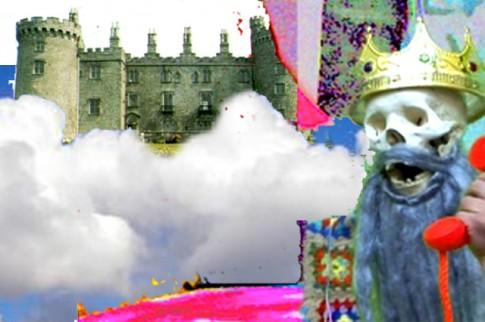 king-castle