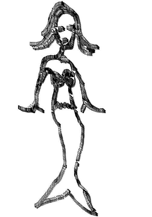 arrowmermai